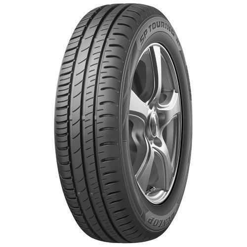 neumático dunlop sp touring r1 185/55 r15