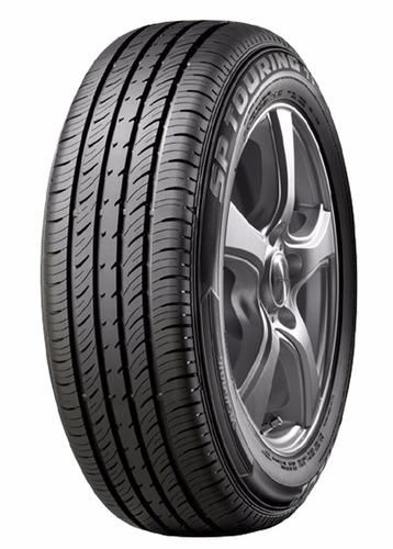 neumático dunlop sp touring t1 185/55 r15