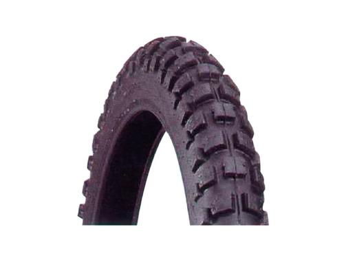 neumático para moto duro 250-17 c motociclo