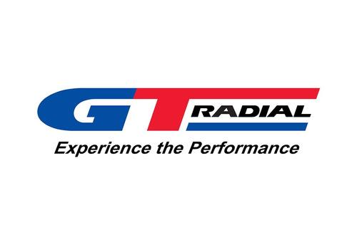 neumático radial r13