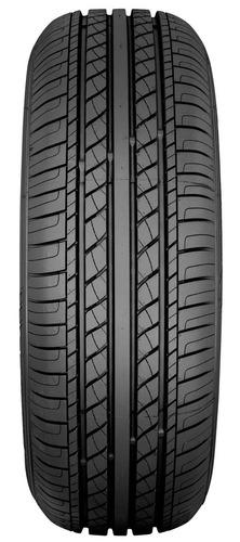 neumático radial r15