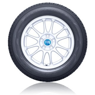 neumático toyo r14