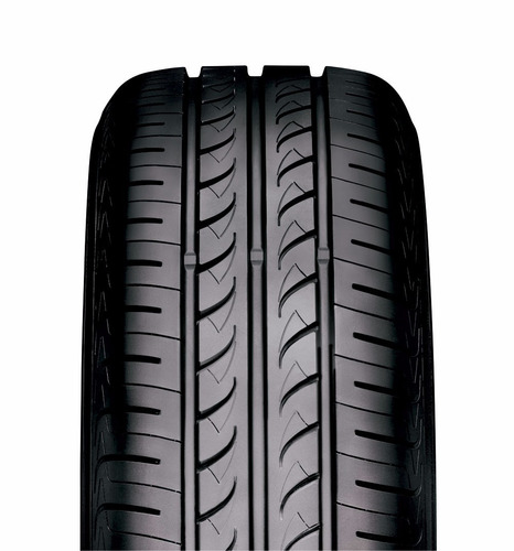 neumático yokohama r16