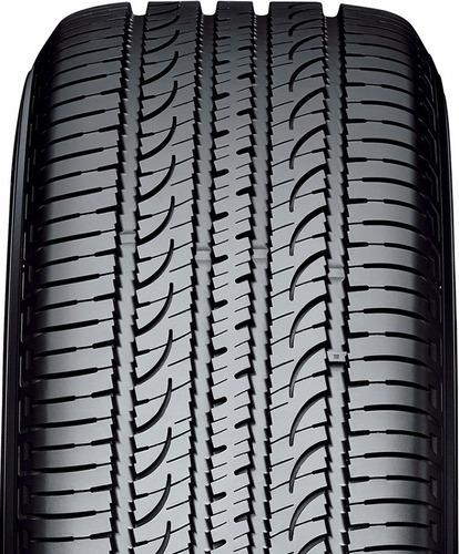 neumático yokohama r18
