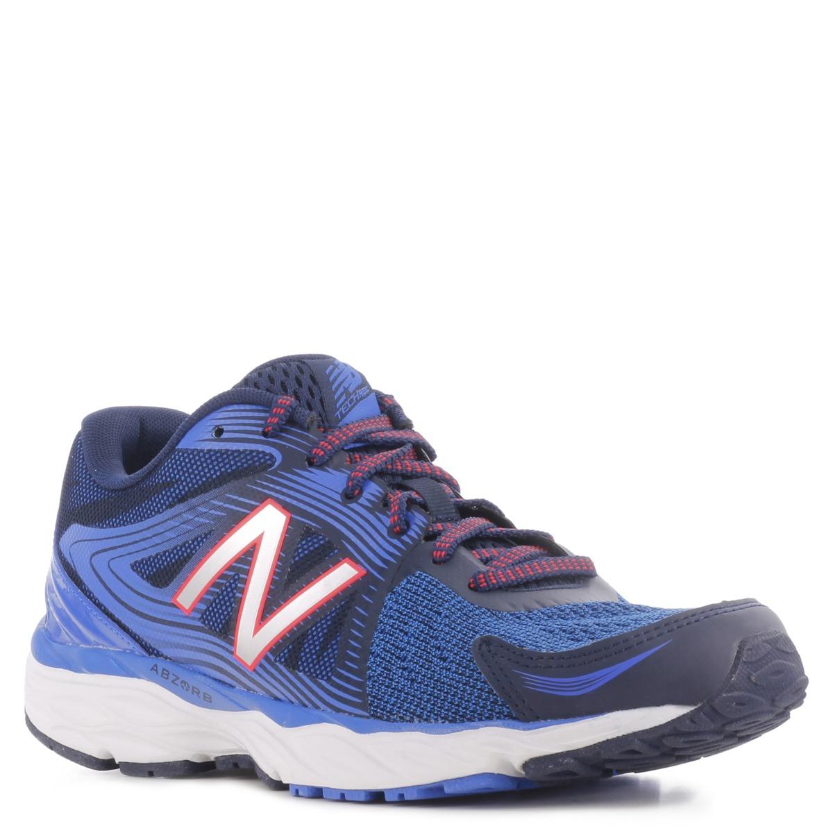 scarpe new balance 680