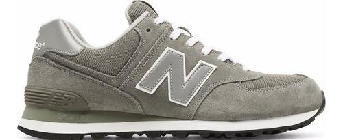 new balance calzado urbano