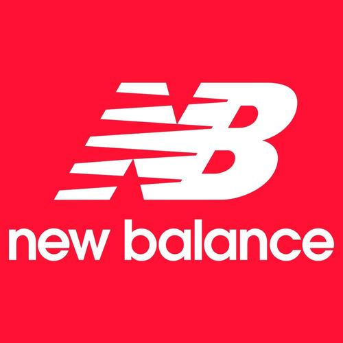 new balance hombre champión calzado