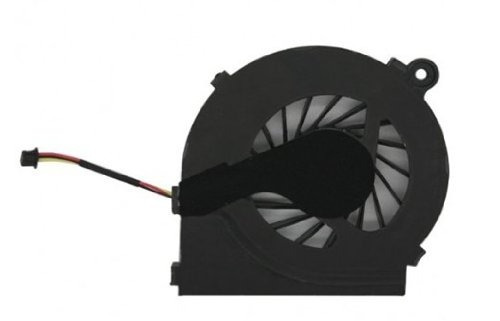 new original cpu cooling fan replacement for hp hp compaq