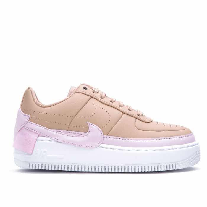 air force 1 jester rosa