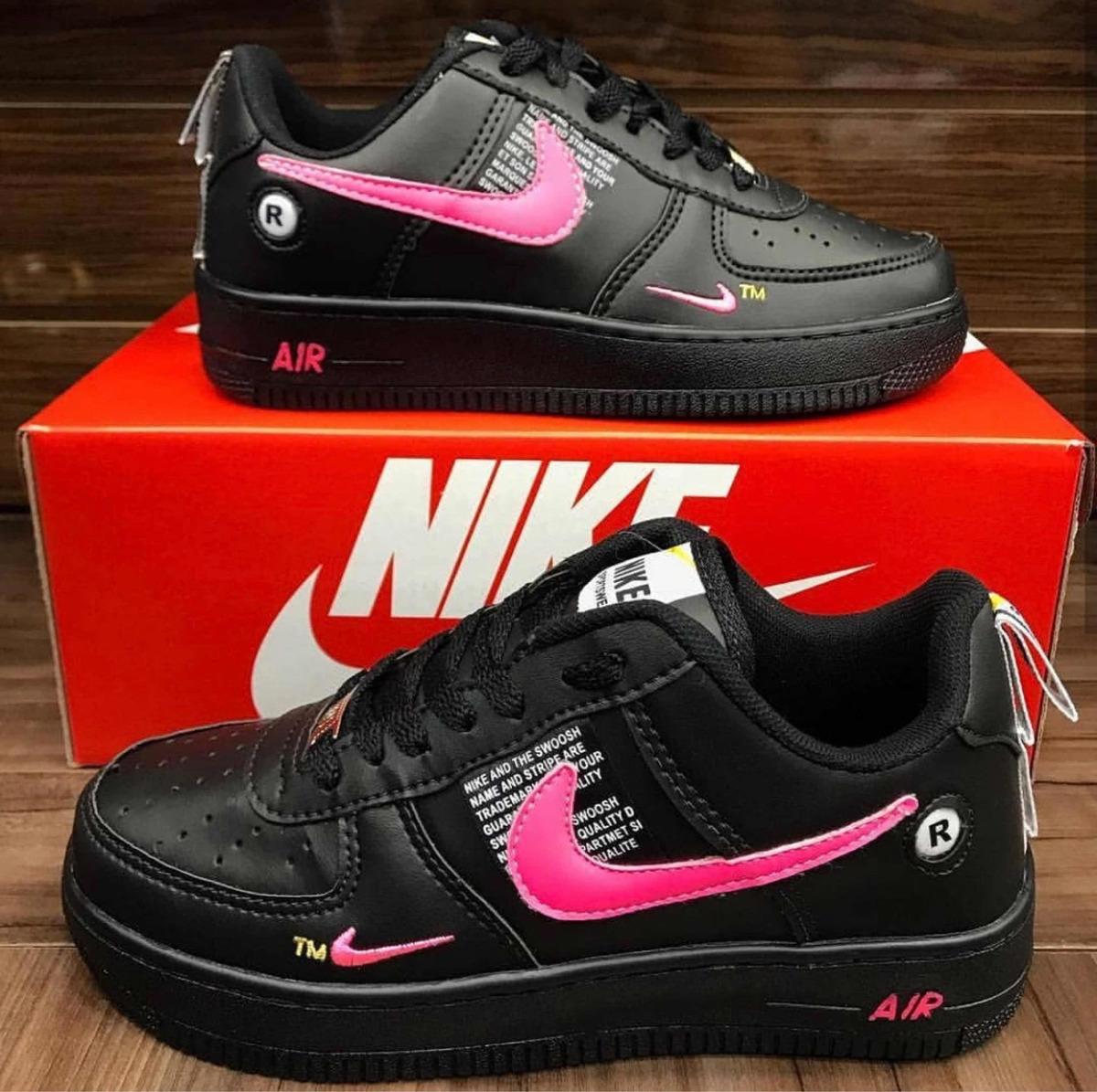 Leer Comprar Air Force Descripcion No Nike Dar 7yYgvf6b