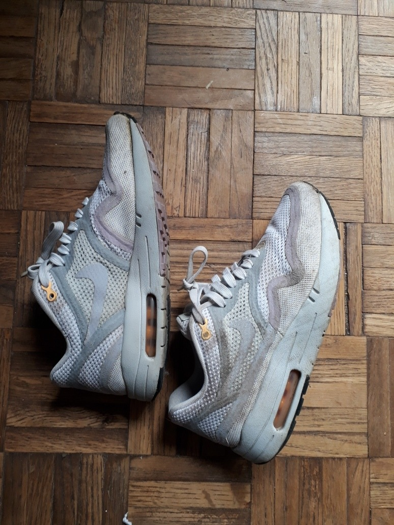 nouveaux styles 5ce81 fa1ce Nike Air Max 38