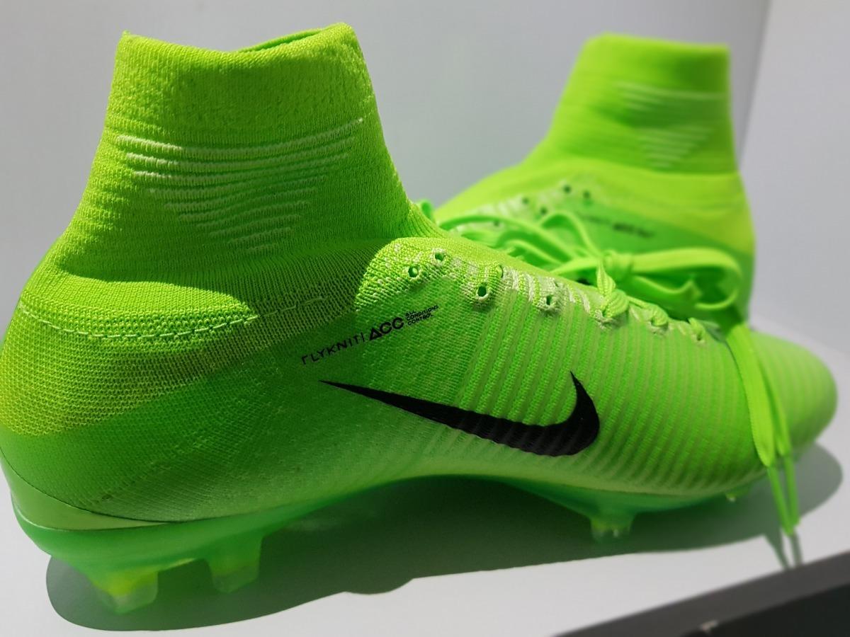 the best attitude d1132 23d3c Nike Hypervenom Phantom 2 Billiance Nike Superfly Botitas