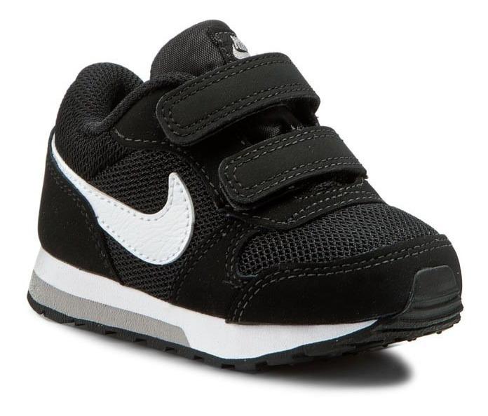 Nike Para Niñoa. ES