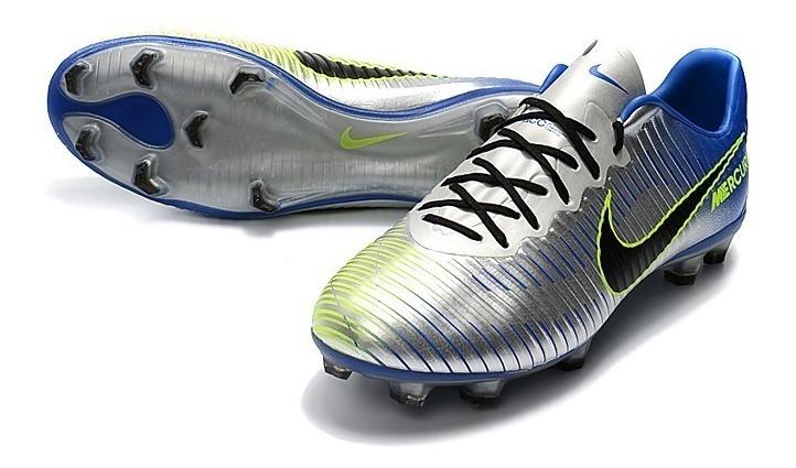 big sale b4390 bbaeb Nike Mercurial Vapor X Neymar (acc)