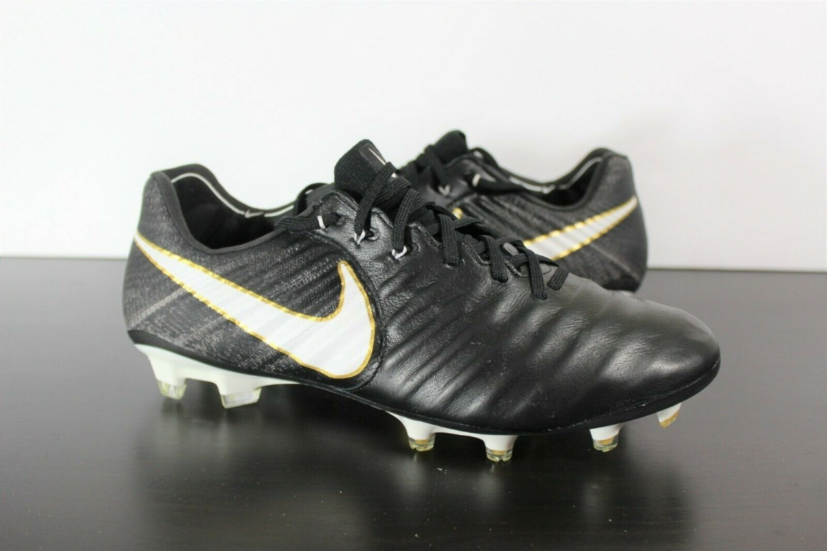 quality first look outlet on sale NIKE TIEMPO LEGEND 8 ACADEMY bol.com