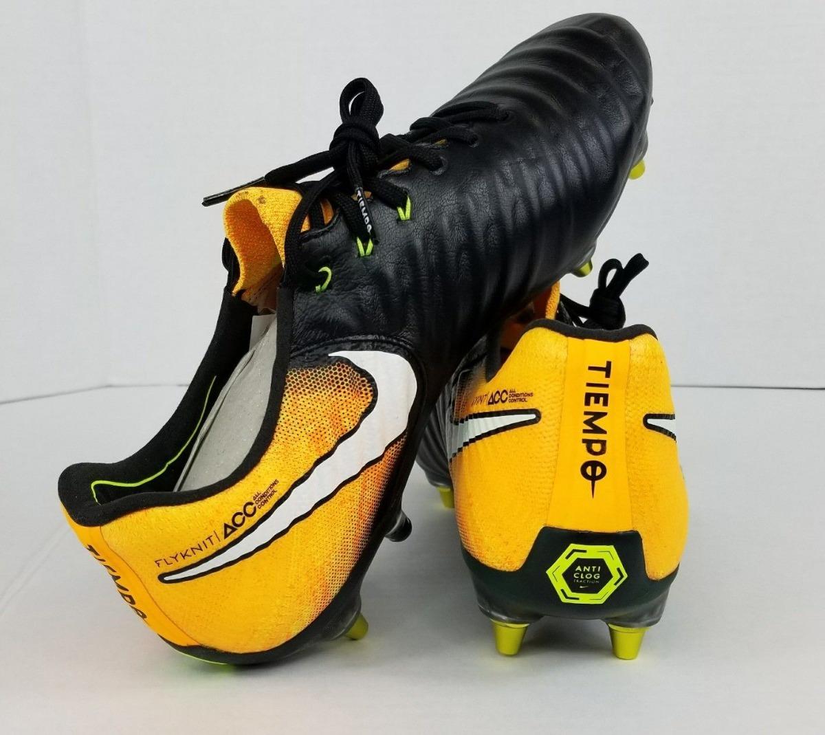 Adidas Fußball Schuhe Rasen Kunstrasen NP 100 Euro
