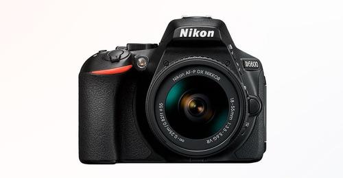 nikon d5600 / expeed 4/ 24mpx/wifi /18-55 / d5500 d3400