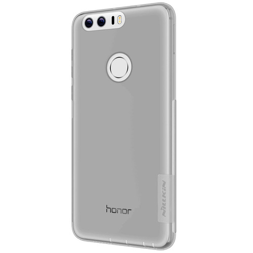 nillkin cell phone case for huawei honor 8