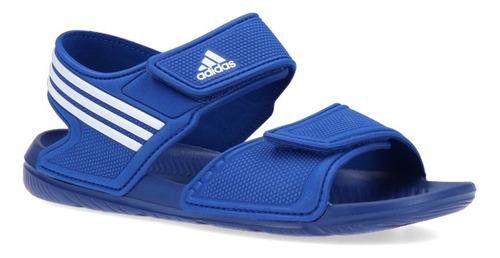 niño adidas sandalia