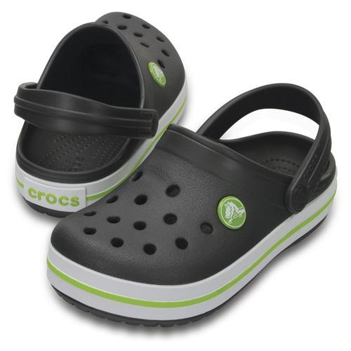 niños crocs crocs