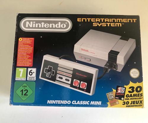 nintendo consola retro mini game 620 juegos incluidos