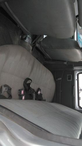 nissan d21 pikup doble cabina