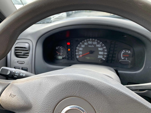 nissan d22 np 300 frontier impecable , 6000 y cuotas!