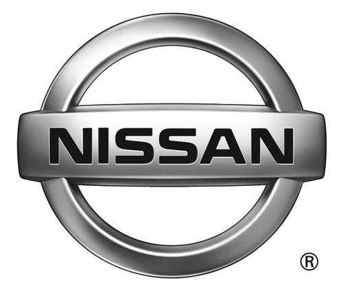 nissan kicks manual 2019 entrega inmediata !!!