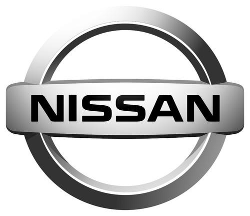nissan march extra full t/m  2018 entrega inmediata