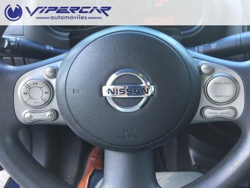 nissan versa full 100% financiado en 48 cuotas 2012
