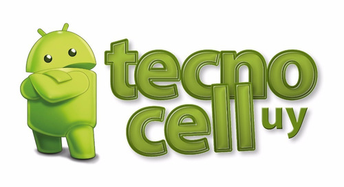 nokia 5 duos 4g 2gb/16gb azul android + vidrio templado! ®