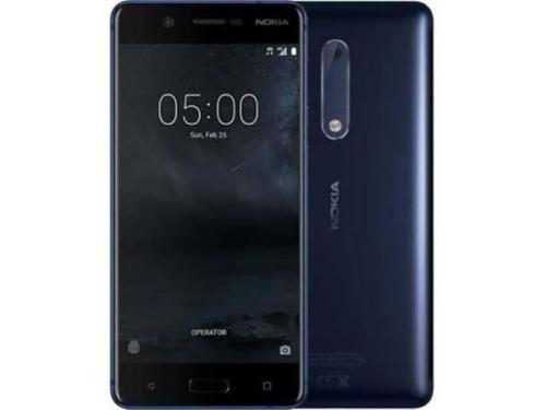 nokia 5  ta-1044  smartphone tecnológico