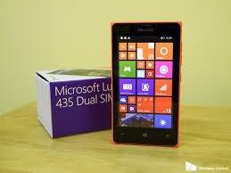 nokia lumia 435 lte 4g +liberado+original+nokia+lumia+libre