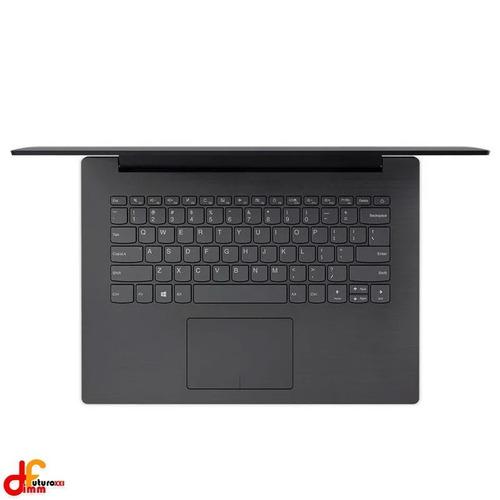 notebook 15´6 lenovo ideapad 80xr refurbished futuro21 #oca