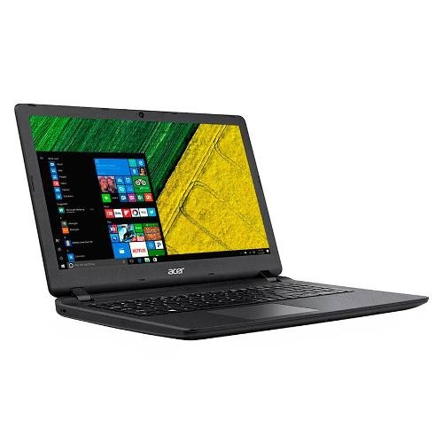notebook acer core