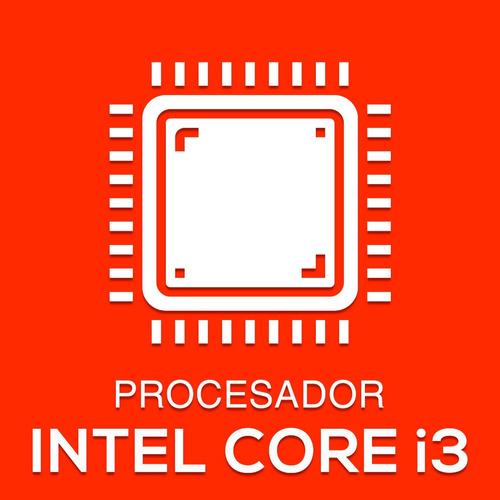notebook acer i3 6gb 1tb 14 w10 e5-475-32a9