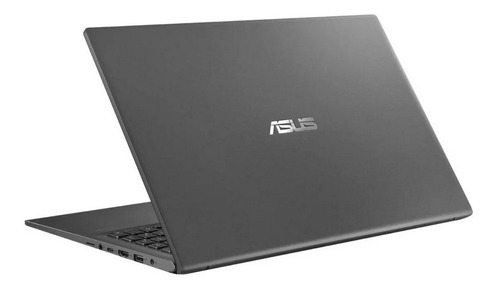 notebook asus gamer ryzen 3 3200 vega 3 ssd 128gb 12gb ram