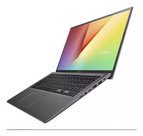 notebook asus nueva gamer ryzen 3  vega 3 ssd 128 12 ram