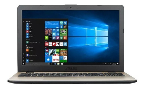 notebook asus x542uf-go123t i5 w10 geforce mx130