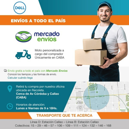 notebook dell inspiron 3567 i7 1tb 8g 15.6  win10 ati r5