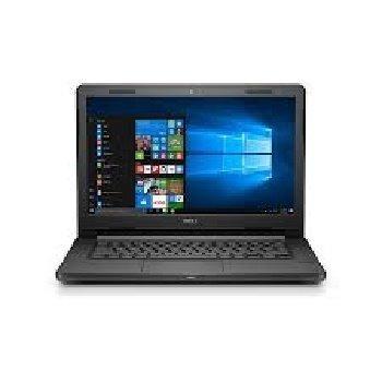 notebook dell vostro 3468 i3 8g 1tb tienda oficial dell