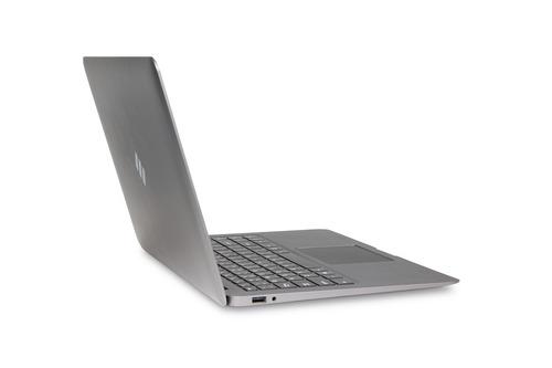 notebook exo e15 2/32g 14.1 windows10 hdmi oferta