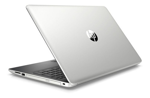 notebook hp 15-da0073wn i7/8gb+16gb/1tb táctil outlet netpc