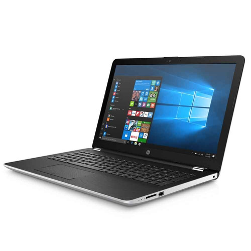 notebook hp 15.6  celeron ram 4gb 15-bs052la