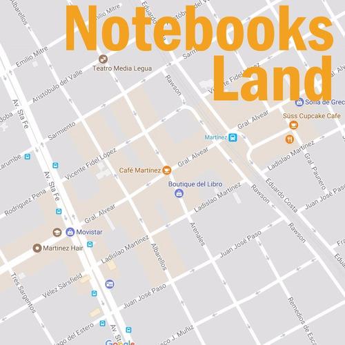 notebook hp g6 240 intel n3060 4gb 500gb dvd dos martinez