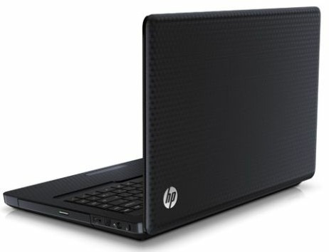 notebook hp g62 prende en ocasiones.