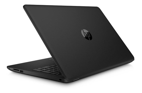 notebook hp intel  touch 15  4 ram atencion  1 tb de disco