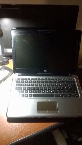 notebook hp pavilion dm3 con defecto no arranca