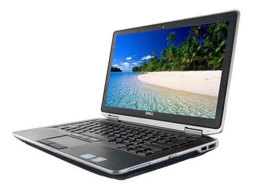 notebook i5 notebook lenovo dell i5 2.53ghz ssd 120gb 4gb