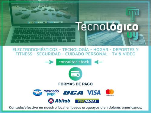 notebook laptop lenovo yoga 510-14ikb tecnológico